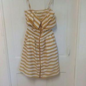 Like NEW dress